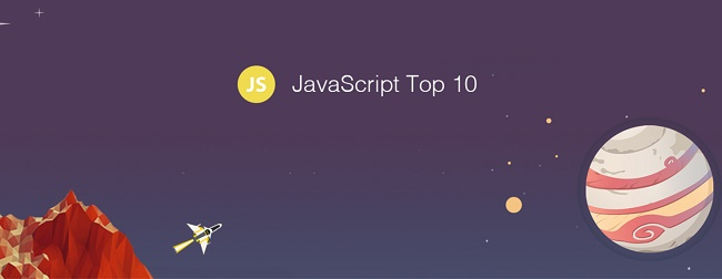 medium-javascript-to-10-articles-october-2017