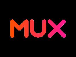 /images/mux-servelless-status-66