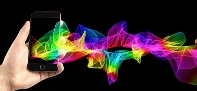 najpopularnija-boja-na-internetu
