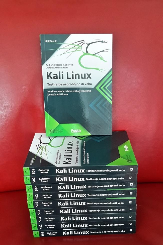 nas-knjiga-kali-linux-testiranje-neprobojnosti-veba-u-svim-knjizarama-u-srbiji.