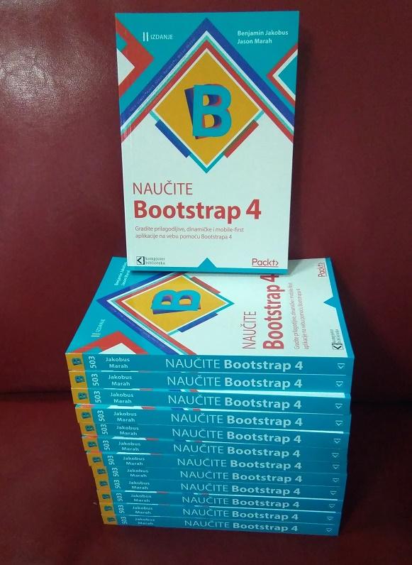 nasa-knjiga-naucite-bootstrap-4-u-svim-boljim-knjizarama-u-srbiji