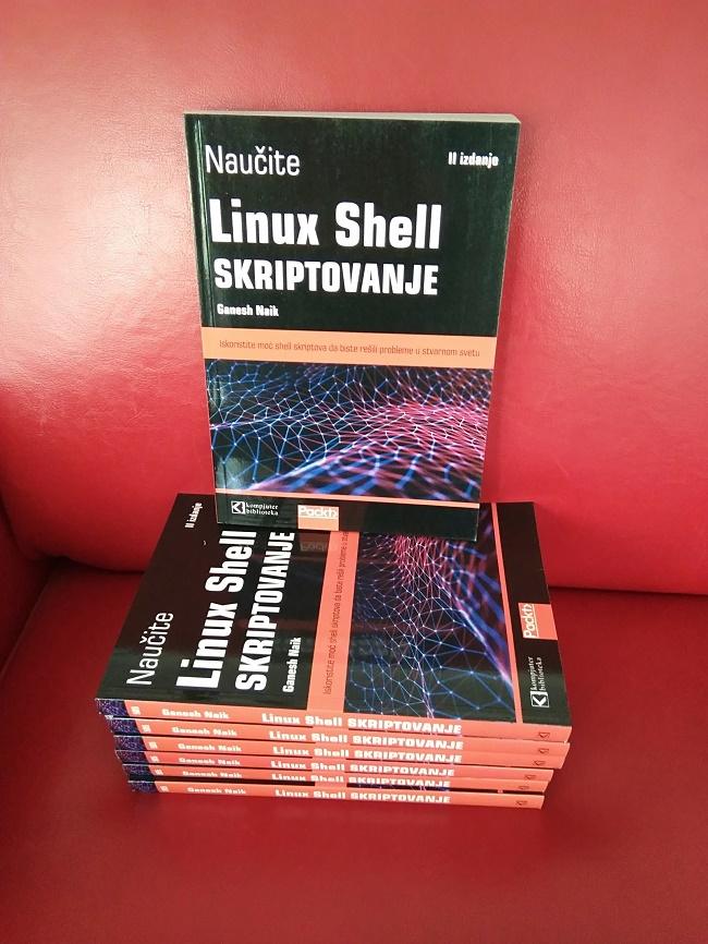 nasa-knjiga-naucite-linux-shell-skriptovanje-u-svim-boljim-knjizarama-u-srbiji