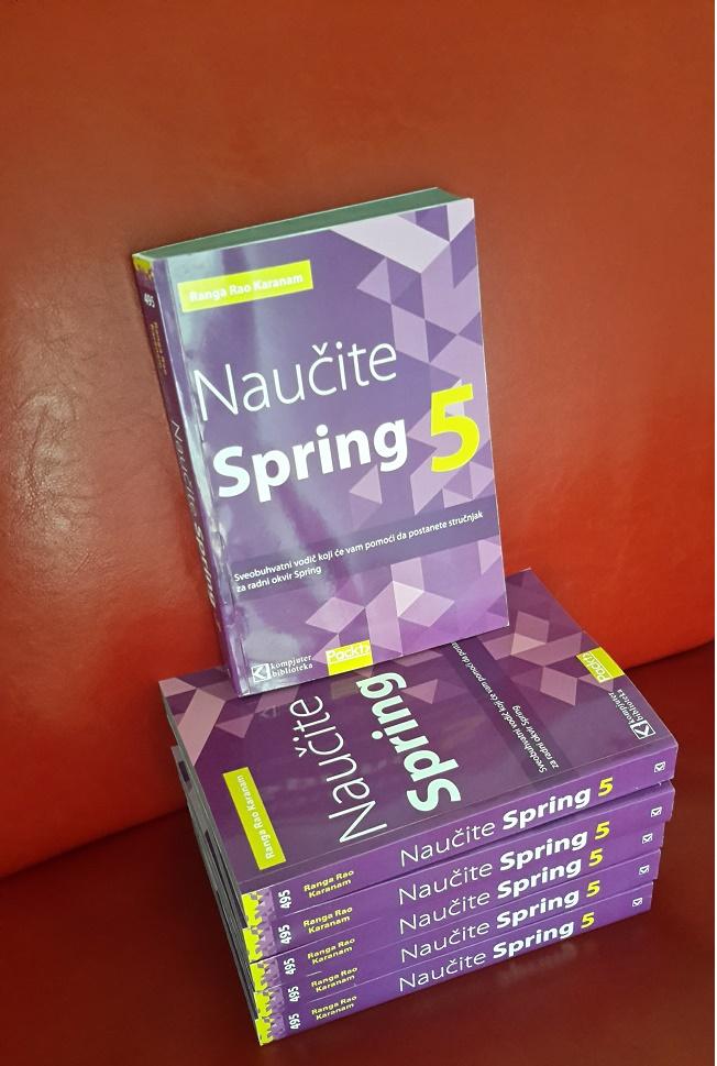 nasa-knjiga-naucite-spring-5-u-96-knjizara-srbije