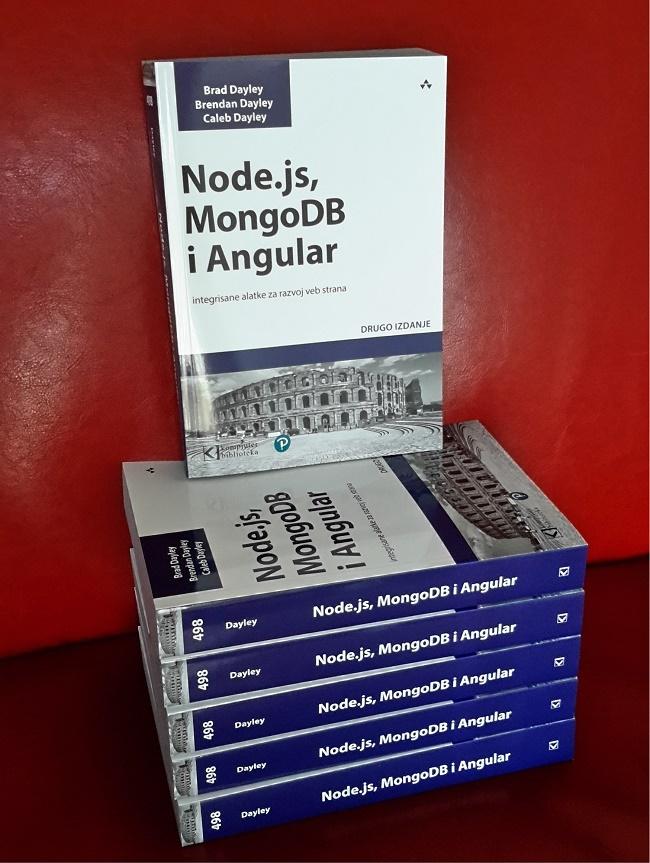 nasa-knjiga-nodejs-mongodb-angular-u-svim-boljim-knjizarama-u-srbiji
