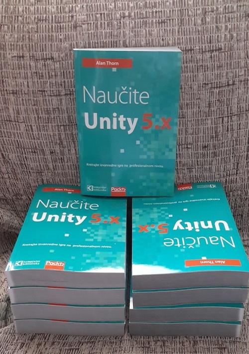 nasa-knjiga-unity-5-u-svim-boljim-knjizarama-u-srbiji