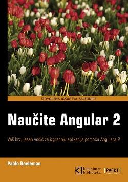 naucite-angular-2-promotivno-poglavlje