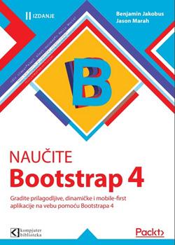 naucite-bootstrap-4-prednje-korice-II-verzija