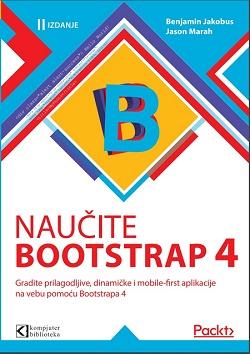 naucite-bootstrap-4-prednje-korice-e-knjiga