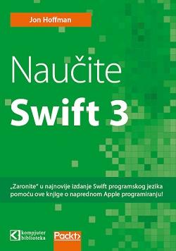 naucite-swift-3-korice-knjige-kompjuter-biblioteka
