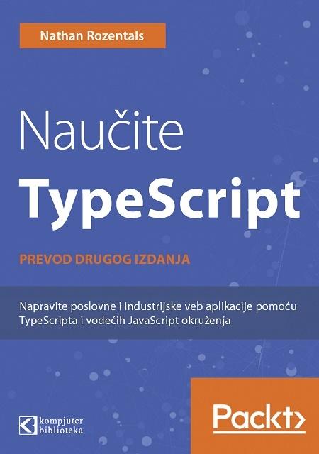 naucite-typescript-prevod-drugog-izdanja-kombib.jpg