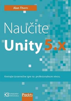 naucite-unity-5-promo-poglavlje