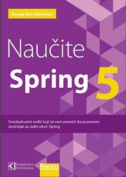 naucite_spring_5_korice_prednje_male_promo
