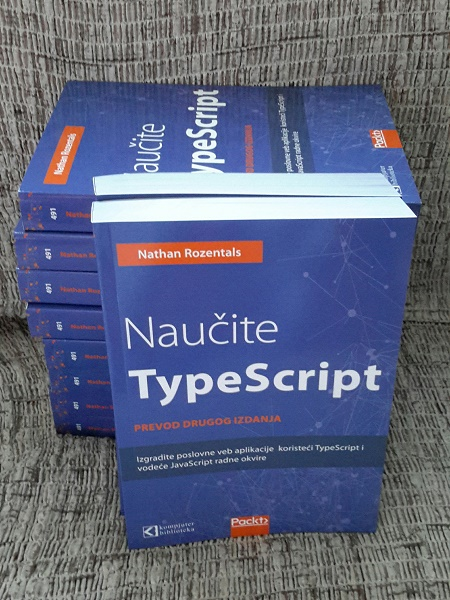 neucite-typescript-u-svim-knjizarama
