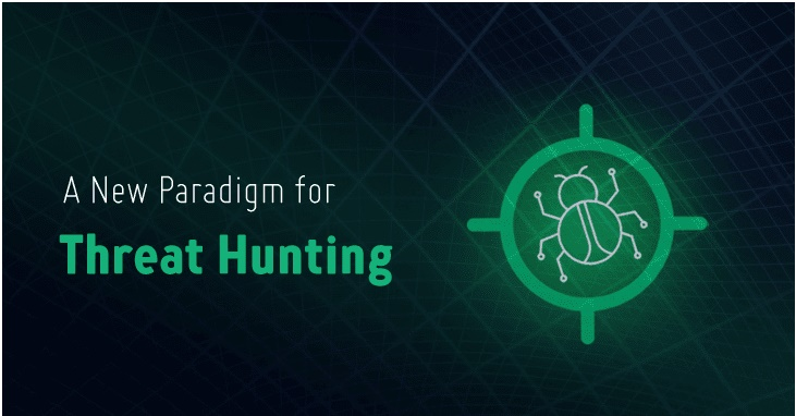 new-paradigm-for-threat-hunting