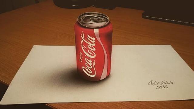 nikola-culjic-koka-kola