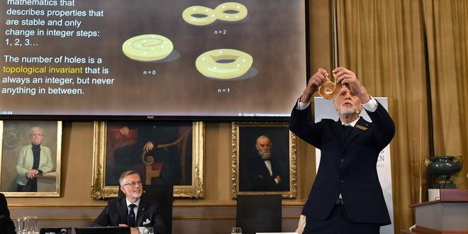 nobelova-nagrada-za-fiziku-2016