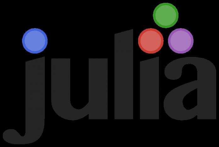 novi-programski-jezik-julia