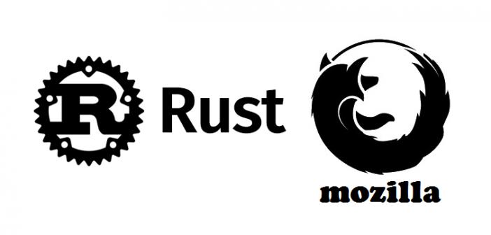 novi-programski-jezik-rust