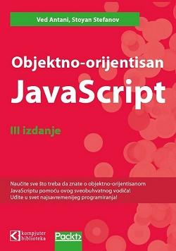 objektno-orijentisan-javascript-iii-izdanje-_eknjiga