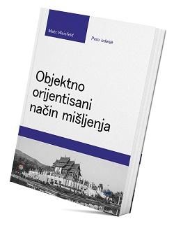 Objektno orijentisani način mišljenja (5. izdanje)
