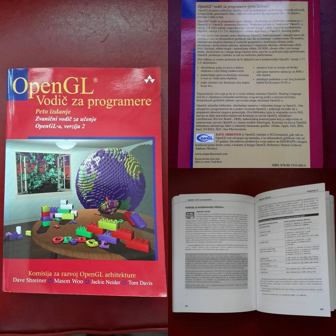 opengl-vodic-za-programere