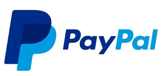 paypal-laravel