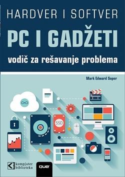 pc_i_gadzeti_vodic_za_resavanje_problema_korice