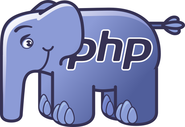 php-all-you-need.png