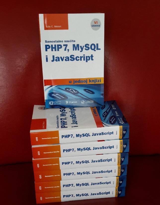 php7-mysql-i-javascript-u-jednoj-knjizi-u-svim-boljim-knjizarama-u-srbiji