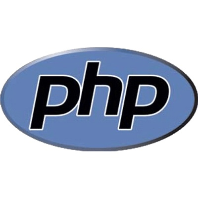 php_7_and-laravel.
