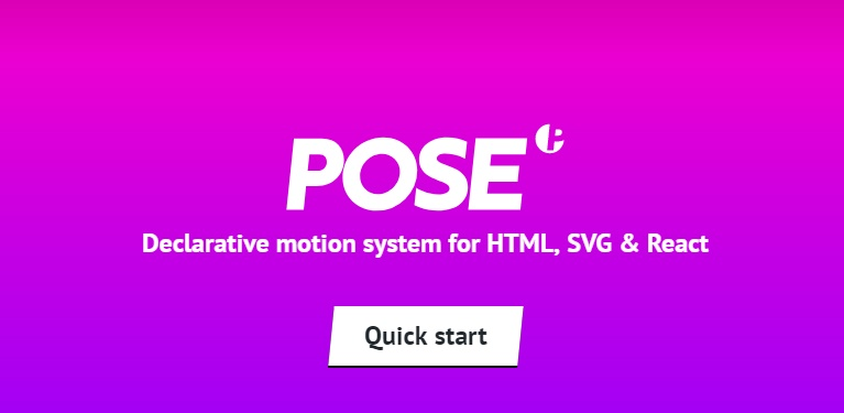 pose-declatative-motion-system.jpg
