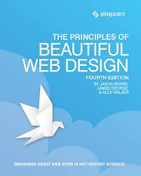 Principi lepog veb dizajna, prevod četvrtog izdanja