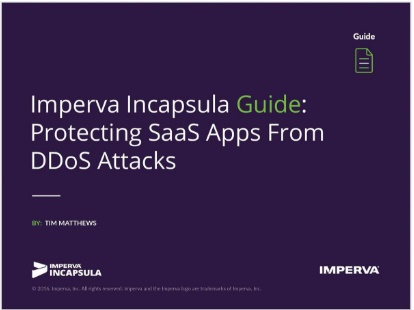 protecting-saas-apps-from-ddos-attackks