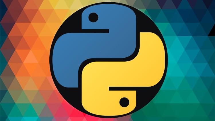 python-informator-146