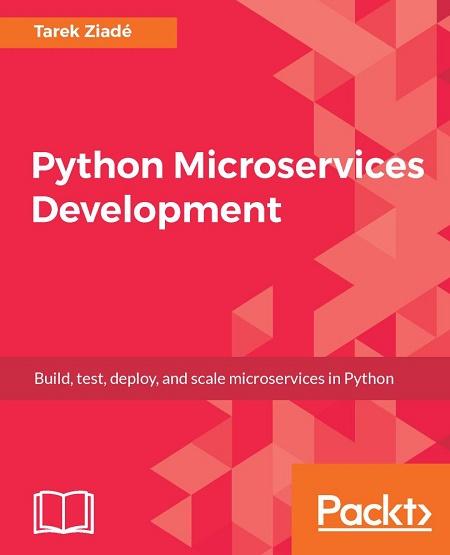 python-microservices-development.jpg