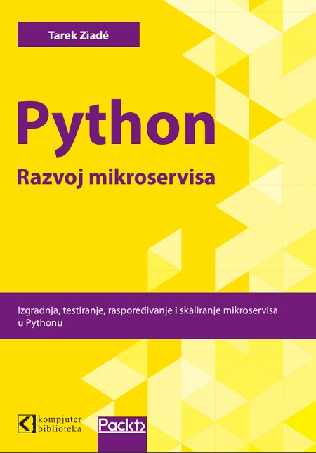 python_razvoj_mikroservisa