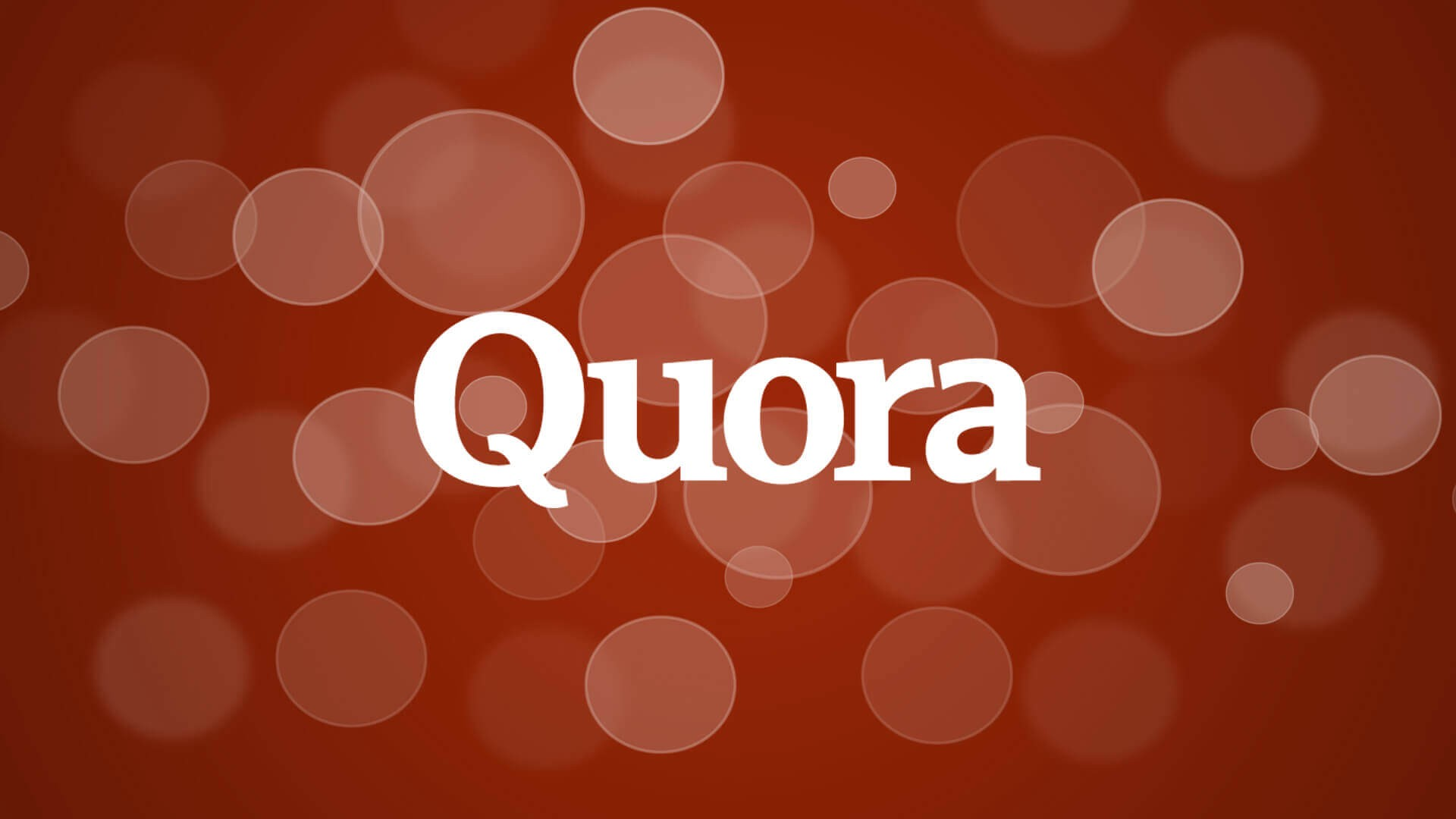 quora-and-machine-learning