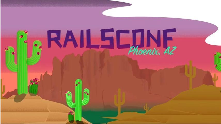 railsconf-phoenix-2017