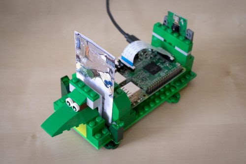 raspberry-pi-243-qrocodile
