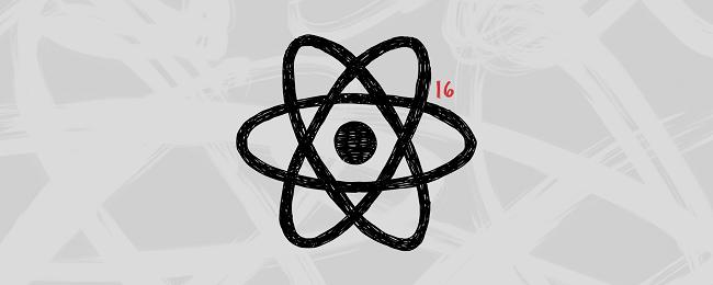 react-16-more