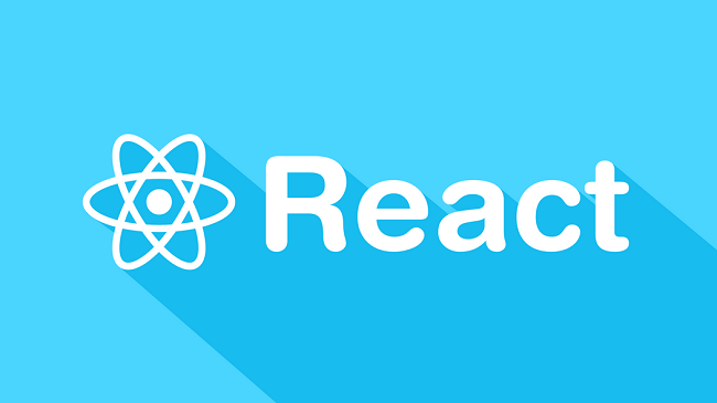react-16