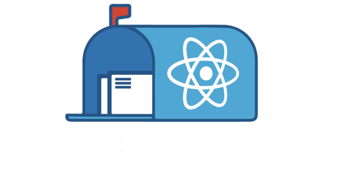 react-newsletter-111