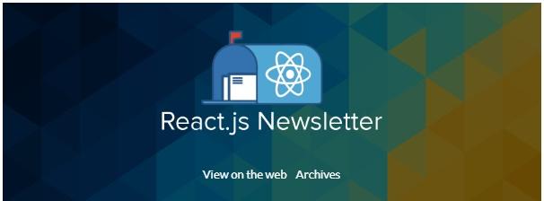 react-newsletter-154.jpg