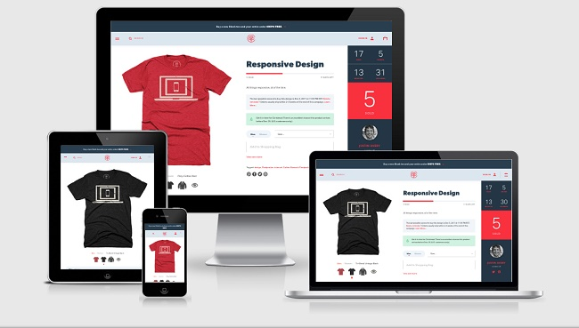 responsive-web-design-286