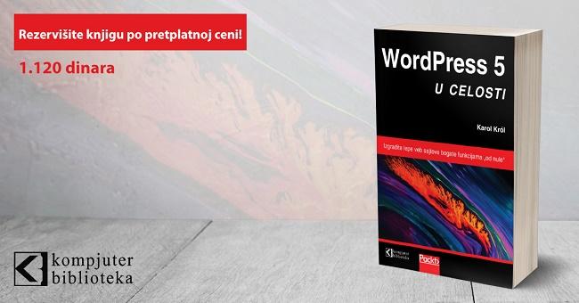 rezervisite-wordpress-5-po-pretplatnoj-ceni