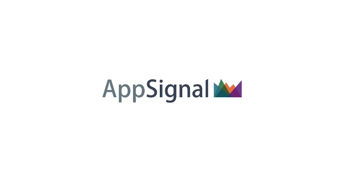 ruby-appsignal