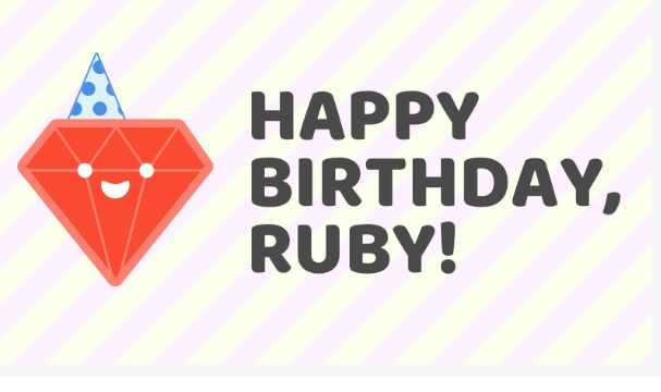 ruby-happy-25th-birthday