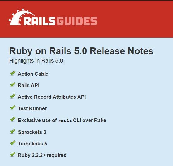 ruby-on-rails-5