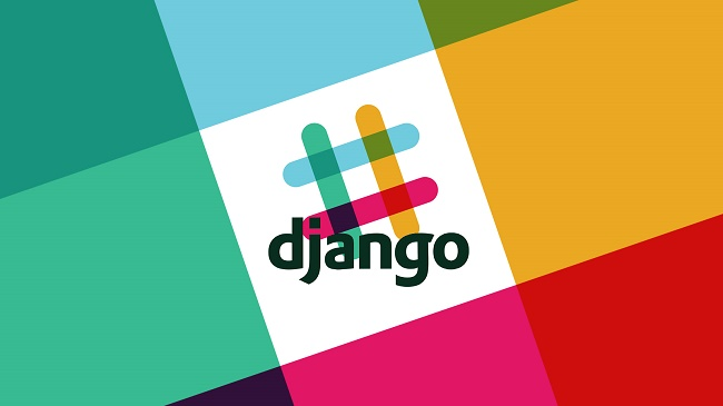 slack-django-large.