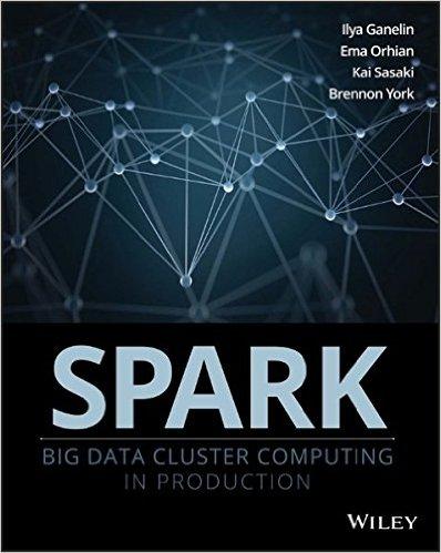spark-big-data-cluster